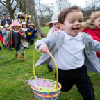easter-run-thumbnail