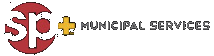 SP+ Municipal Services